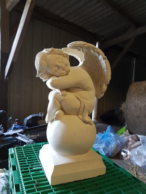 Sculpture Wauki 18628120171014163413