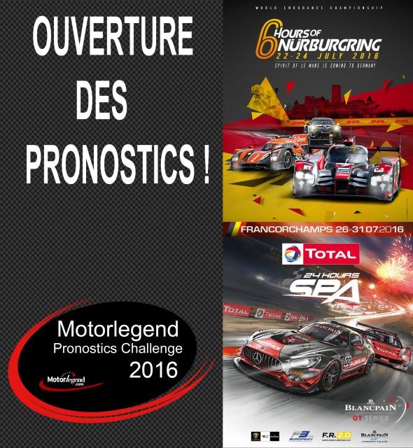 Motorlegend Pronostics Challenge 2016 - Page 2 186342Sanstitre881