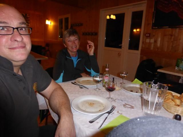 CR Hard Hérault Tour 2016 : la balade à BUBU, des pistes de mort pour la Toussaint ! 186376HHT72