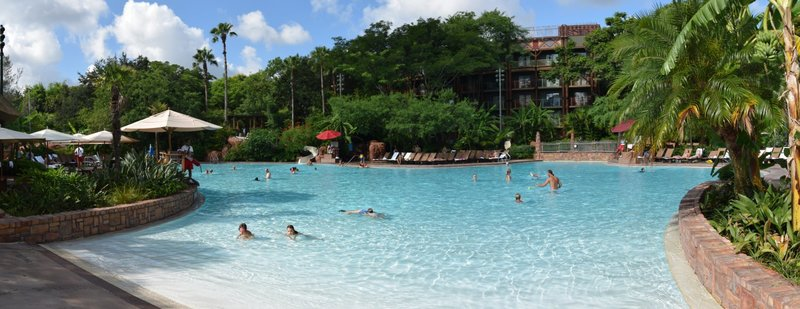 Trip en Floride du 06 juillet au 25 juillet - Page 4 18643820140725095402