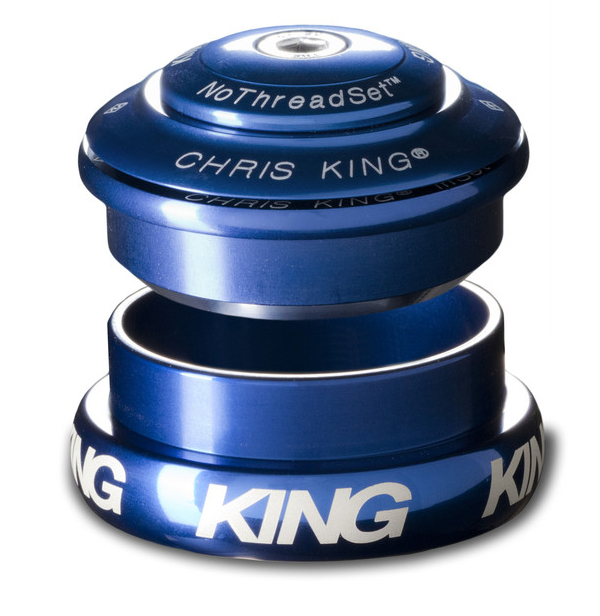 CHRIS KING - Page 2 186542index2