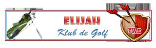 [KONNICHIWA] Elijah - Page 2 186555Elijah