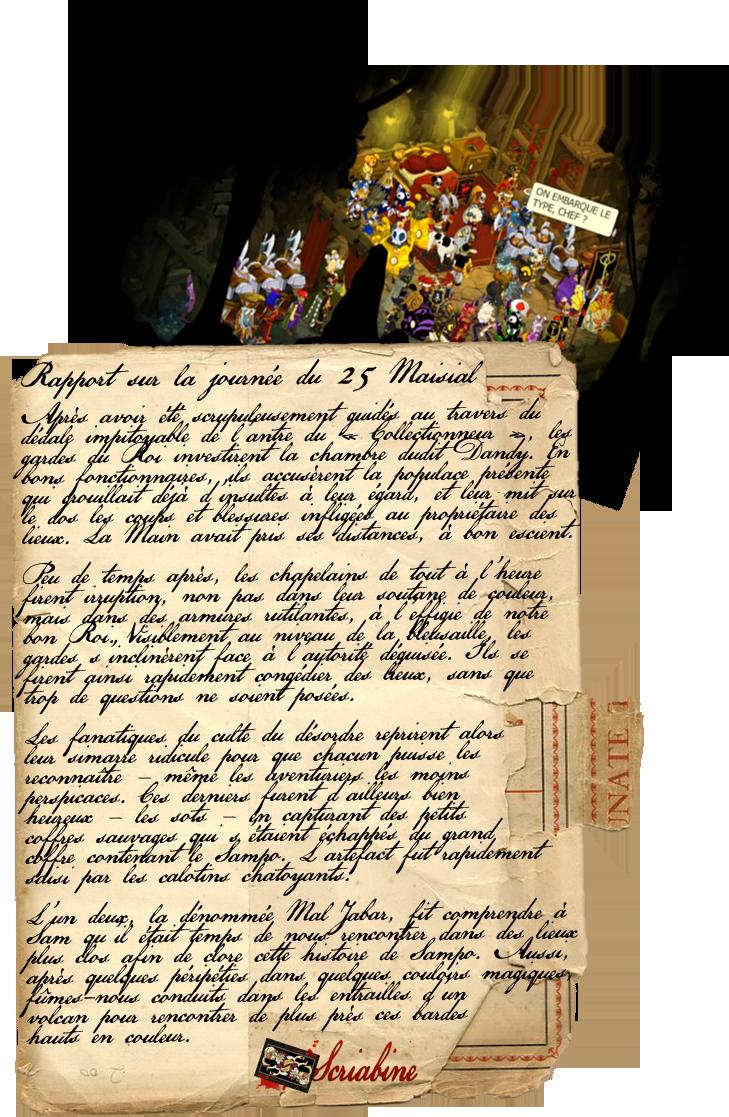 [Event] Le Marquis reçoit la Main du Valet Noir ! 186908CRScriabine