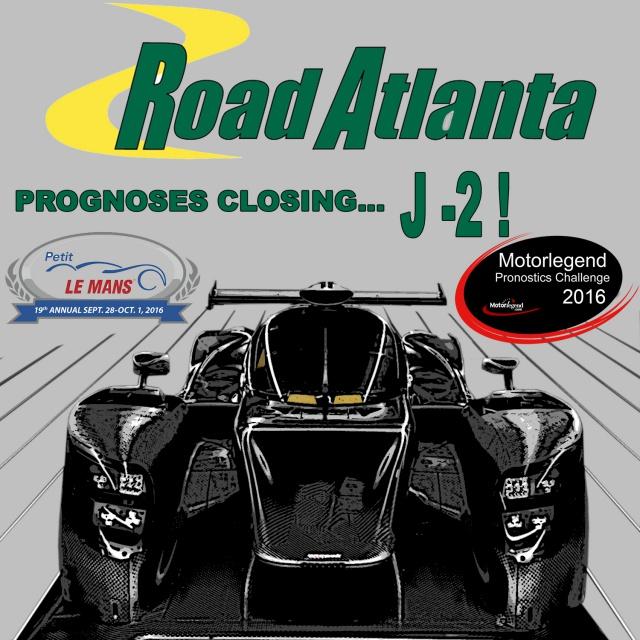 Motorlegend Pronostics Challenge 2016 - Page 3 186923Sanstitre21
