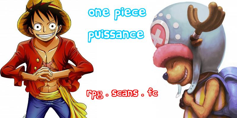 Partenariat : One Piece Puissance 187016BannPartenariatBig