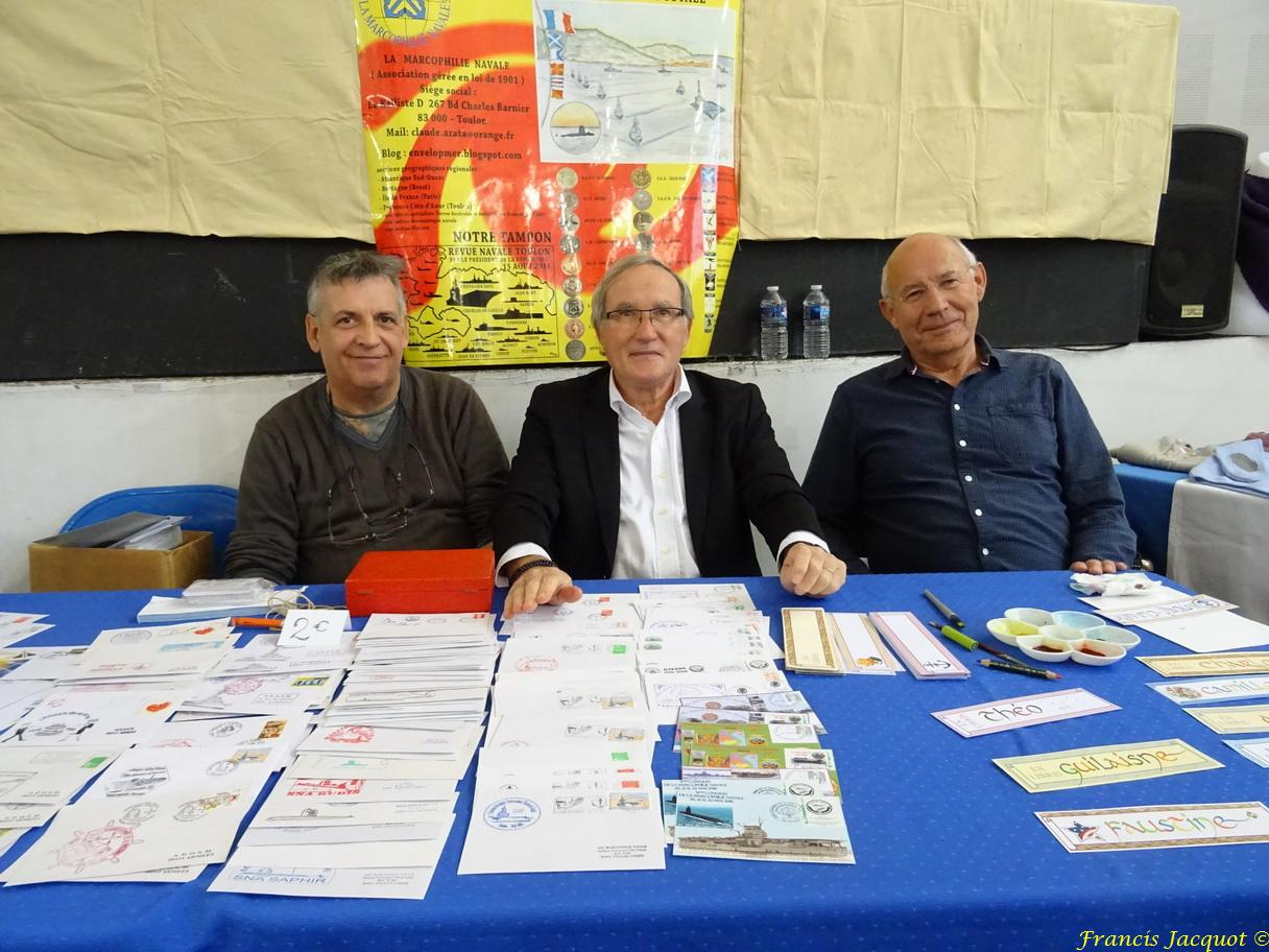[ Associations anciens Marins ] ADOSM TOULON 2017 1873266109
