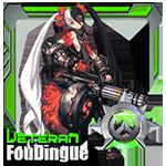FouDingue