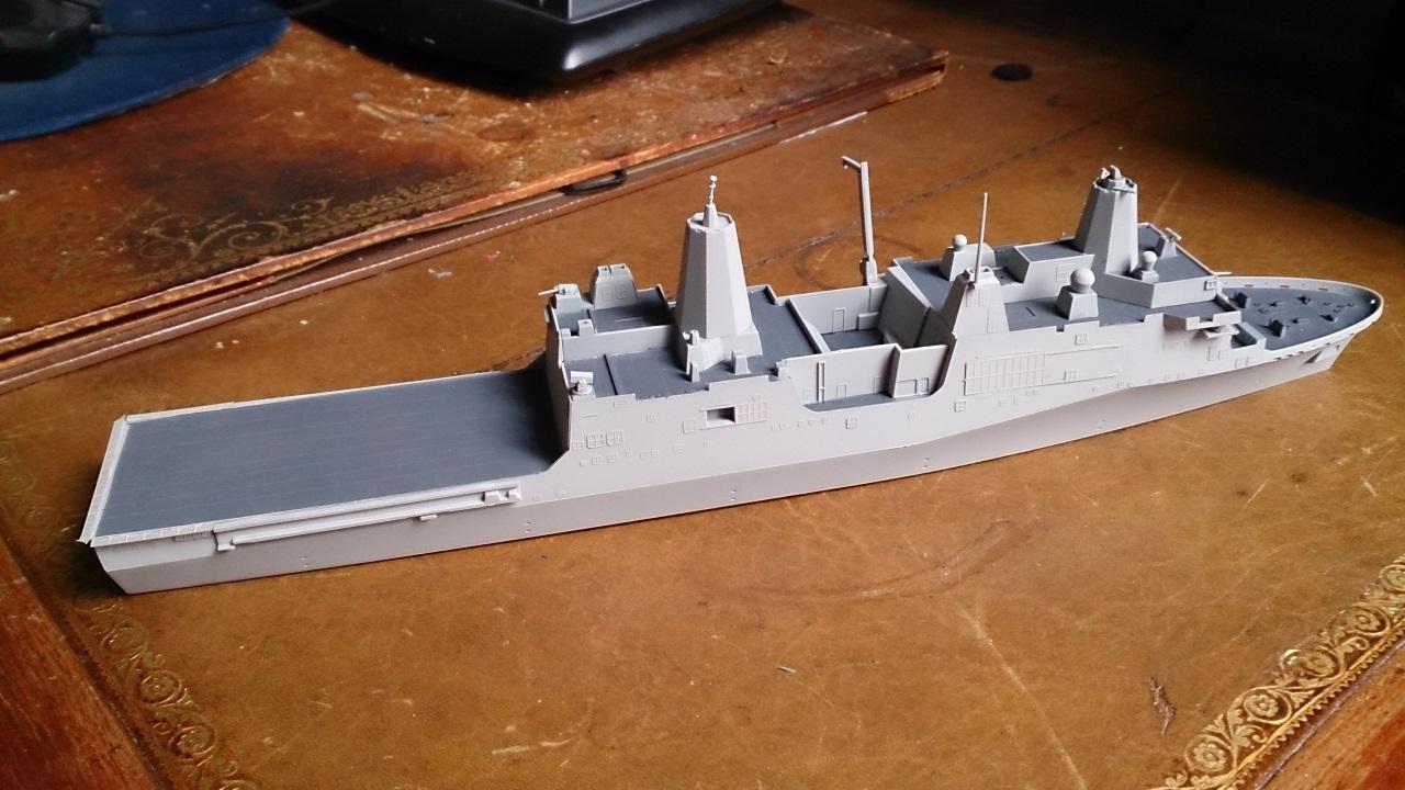 USS NEW-YORK LPD-21 187452NewYork21