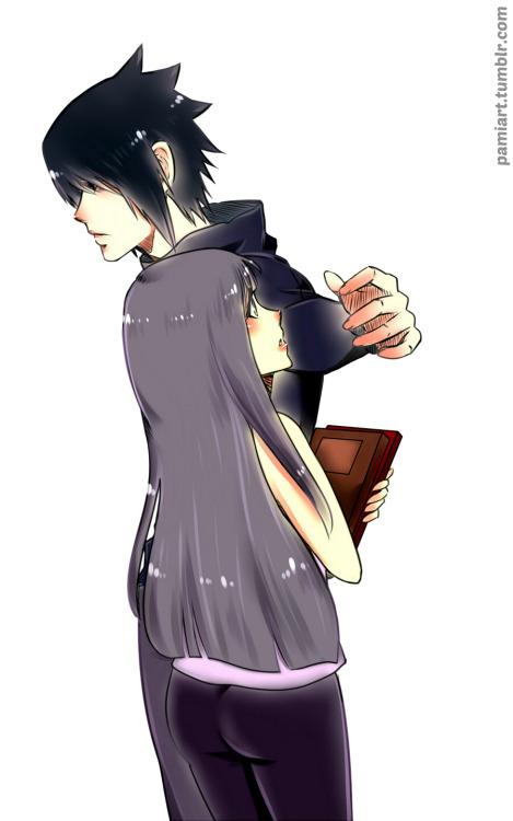 Sasuke x Hinata - Page 4 187508tumblrndtsgas4yr1r4kraao4r1500