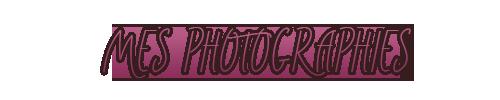 Mes photographies  187575Sanstitre3