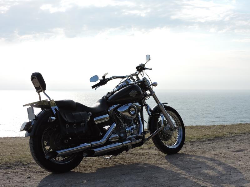 DYNA SUPER GLIDE  combien sommes nous sur Passion-Harley - Page 6 187621fphDSCN5373
