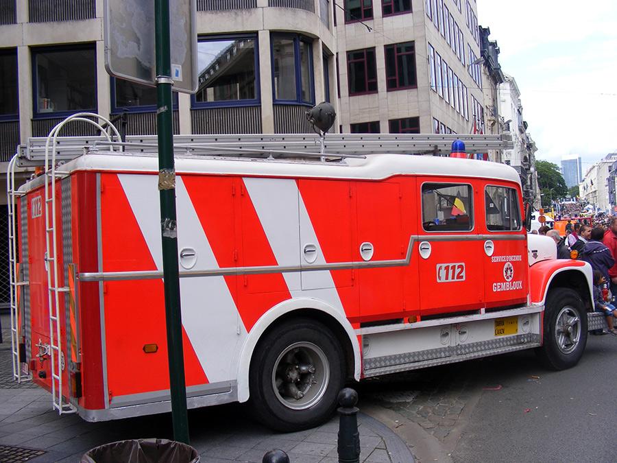 21 juillet 2012 (pompiers) 187763DSCF2034