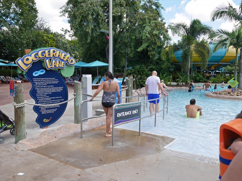 Une lune de miel à Orlando, septembre/octobre 2015 [WDW - Universal Resort - Seaworld Resort] - Page 11 187911P1090259