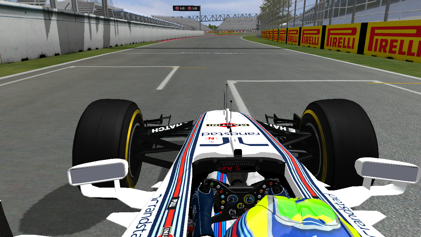 [LOCKED] F1 2014 by Patrick34 v0.91 187943rFactor2014060521572558