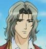 Gakuen Heaven : Boy's Love Hyper 1880203505738789