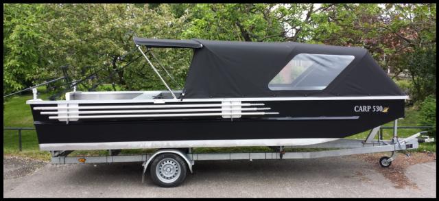carp boat 188093ScreenShot112915at1236PM