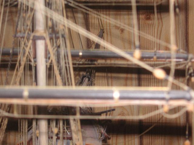Cutty Sark    échelle 1/90 188240Cuttysark15042013001