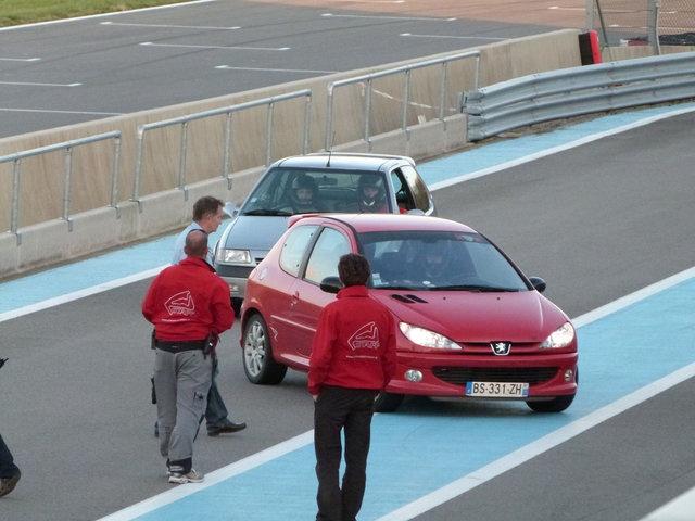 Circuit de Bresse le 30 Mars 2012 188411p1020712f1