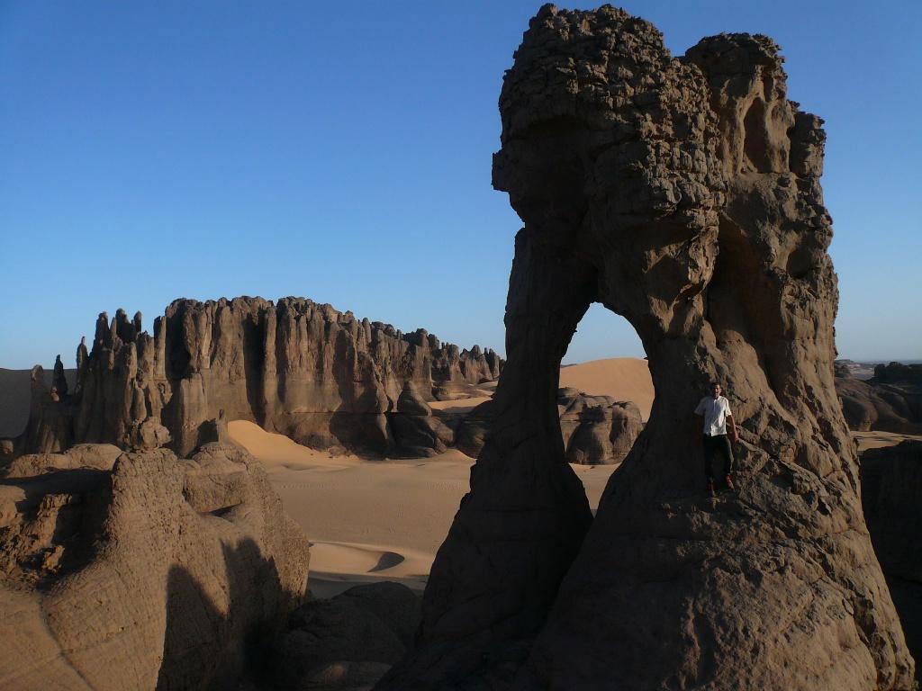 اجمل صحراء في العالم  189023784