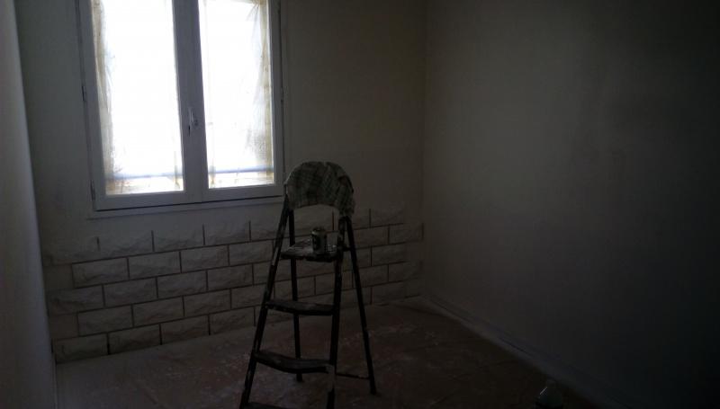 Une pièce pour moi 189122IMAG1732