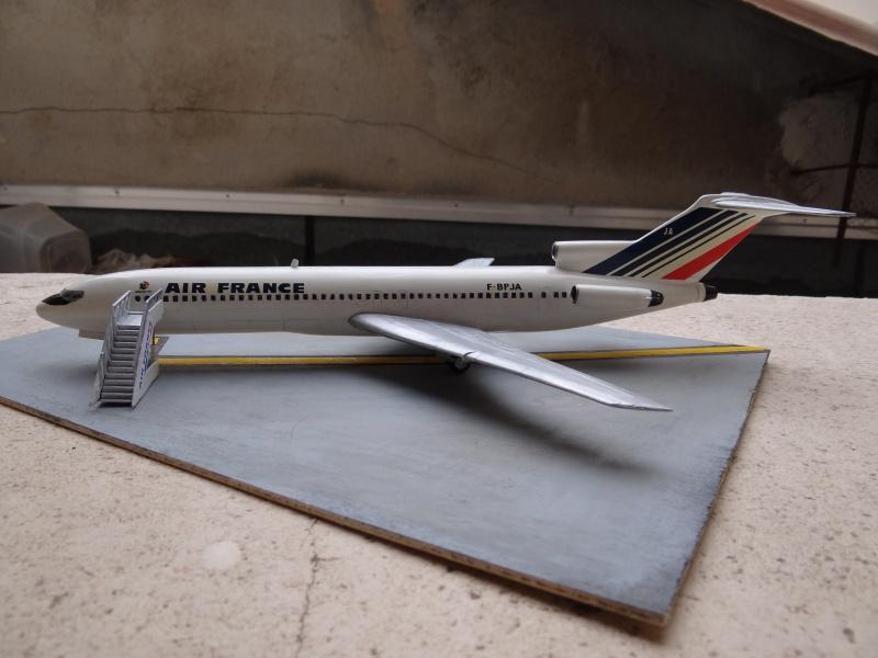 [1/125] Boeing 727-200 189200DSC04278