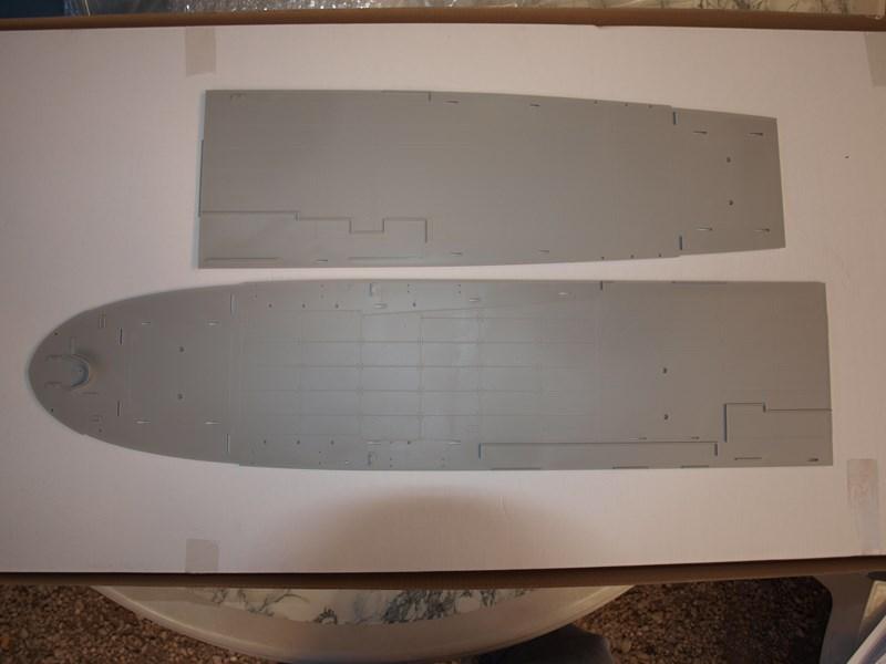 uss hornet - USS Hornet cv8 au 1/200° 189383P9175133Copier