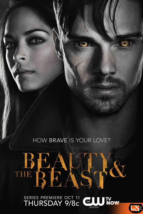 BEAUTY AND THE BEAST 189469cwnovocartazbab
