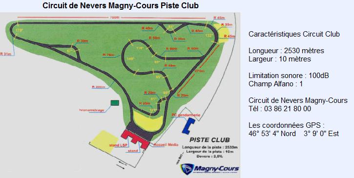 [26 JUILLET 2015] - 100% PISTE au circuit de MAGNY-COURS Club [58] 189491magnycoursclub