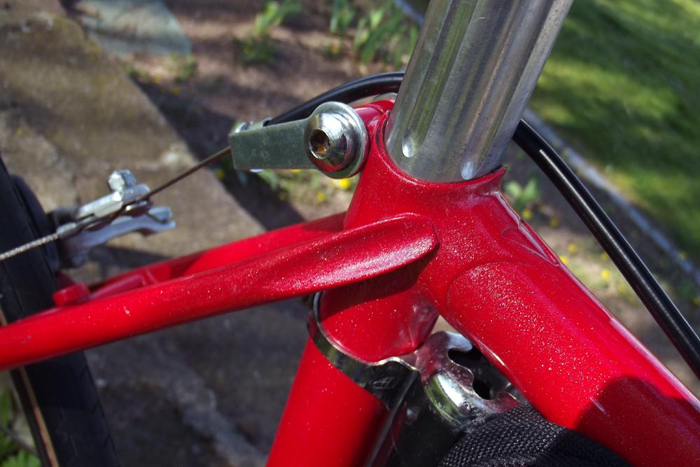 Cyclo-cross Serge Mannheim 189642DSCF4479