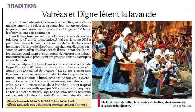 LA VEGETATION MEDITERRANEENNE - Page 7 1898722963