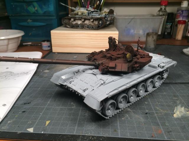 T90 Zvezda 1/35 189879IMG3173
