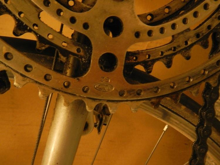 Peugeot 3 tubes 531 189916DSCN3151