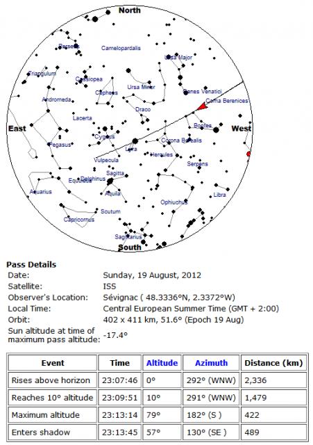 2012: le 19/08 à 23h 30 - ovni,  satellite?Lumière étrange dans le ciel  - sévignac (22)  189998nirvana222