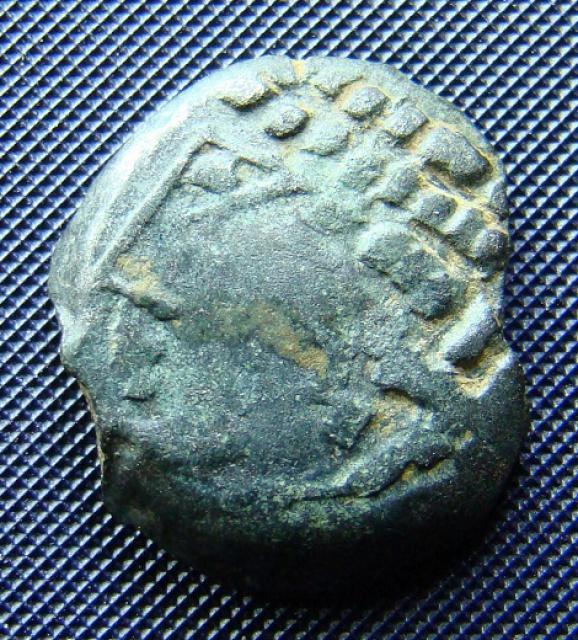 Bronzes bituriges  190062DSC08359