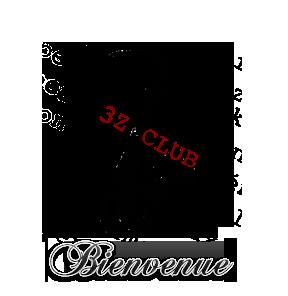 Le 3Z Club