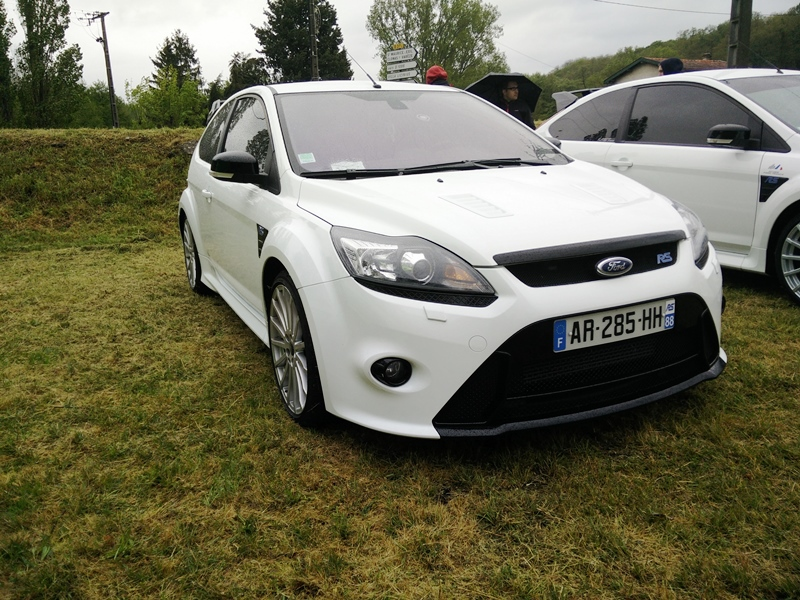 17e Meeting Ford du 1er mai  190244IMG20160501114328