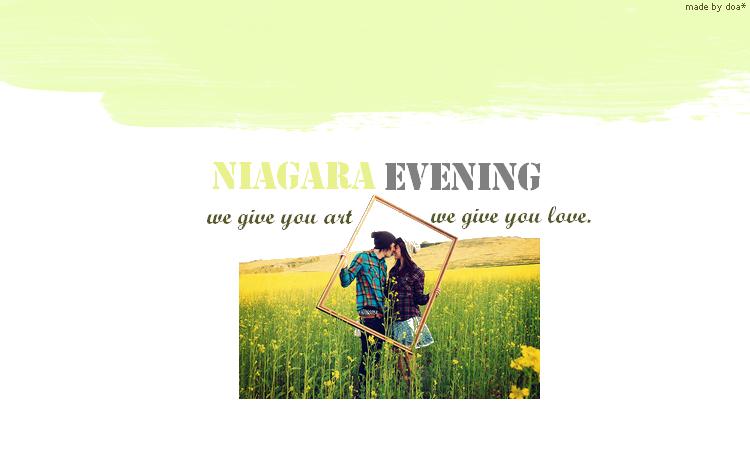 Niagara University™