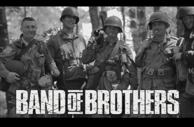 Des bieux fius 190667Bandofbrothers