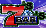 seven-and-bars