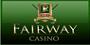 fairway-casino