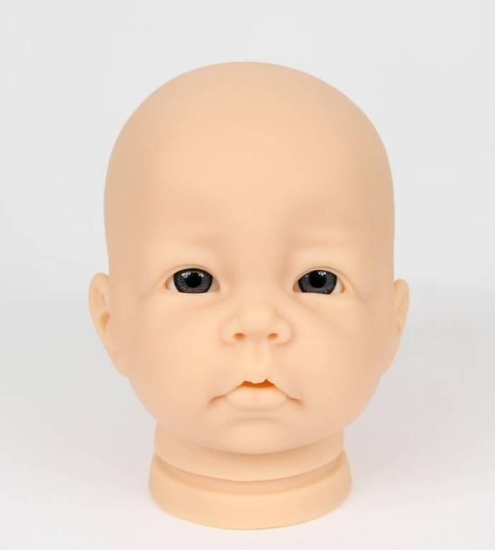 Ma 1ere poupée Reborn 191205img9607