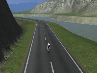 Giro - Tour d'Italie / Saison 2 191267PCM0034