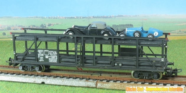 "Wagon porte autos Bugatti ""M. Fritz Schlumpf"" 191459VBpoteautos2BugattiIMG3045"