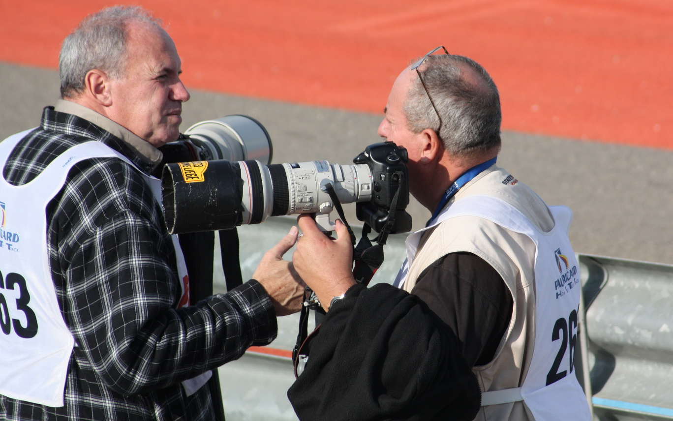 Un métier : Photographe... 191852IMG6531