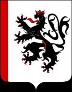 [Seigneurie Vénale] Chaunac  191876chaunac