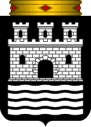 [Seigneurie] Chateauneuf-sur-Isère 191915chateauneufIsere2