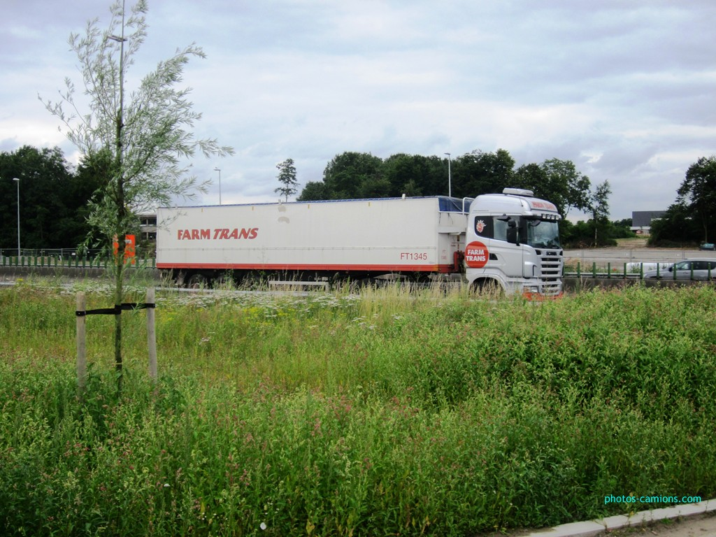 Farm Trans (Zevenbergen) 191988photoscamions13juillet2012335Copier