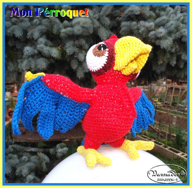 Mon Perroquet ***** 192144MonPerroquet1