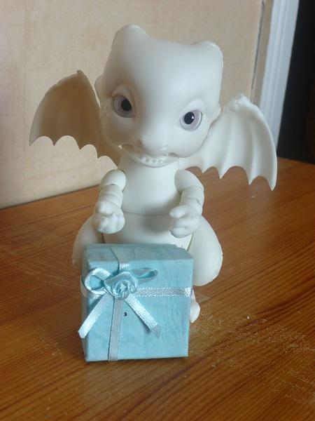 [Dragons Aileen] Myrtille prépare halloween (p8) 192188P1110776v