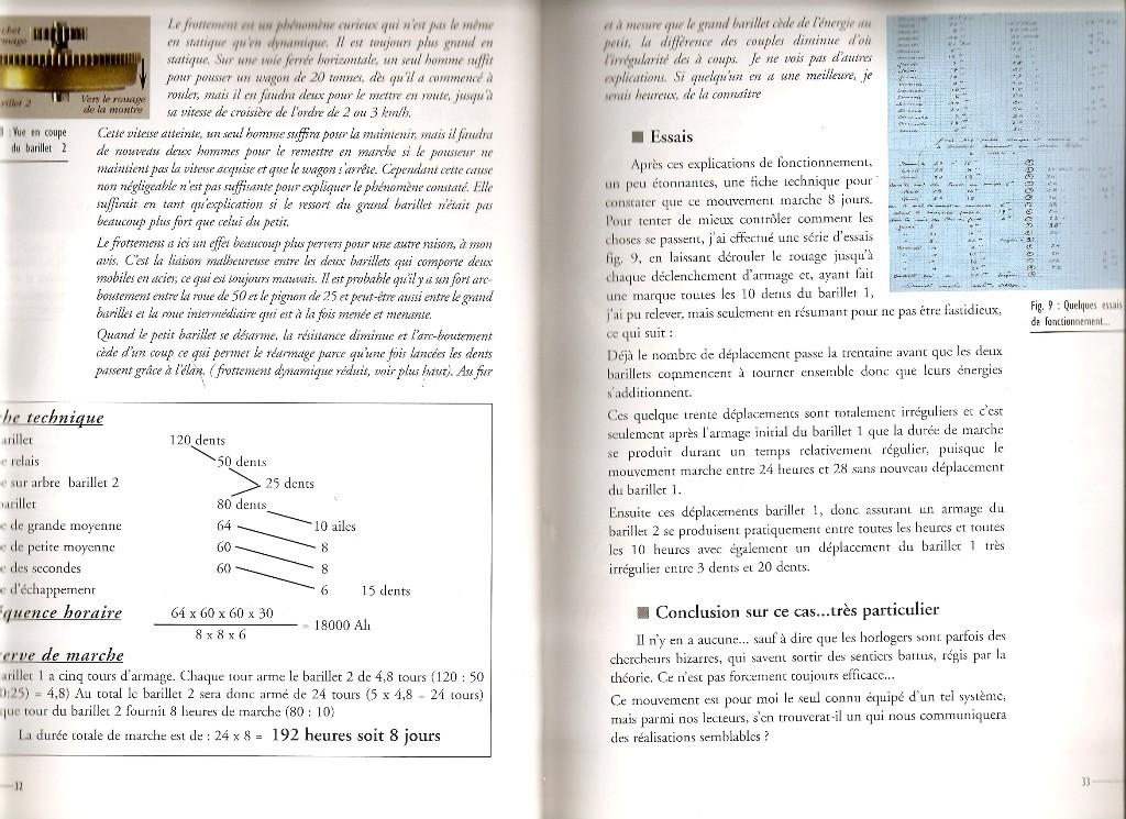 Barillet simple, double, triple... 192482Sanstitre3